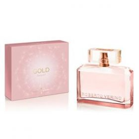 Roberto Verino Gold Bouquet - Best-Parfum