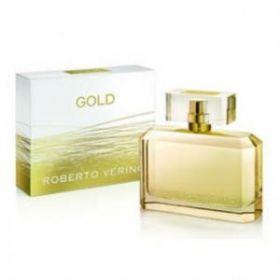 Roberto Verino Gold - Best-Parfum