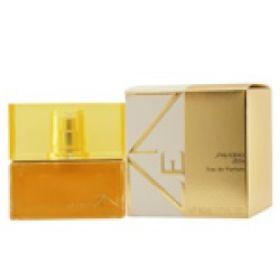 Shiseido Zen 2007 - Best-Parfum