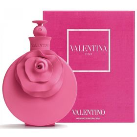 Valentino Valentina Pink - Best-Parfum