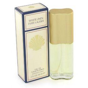 Estee Lauder White Linen - Best-Parfum