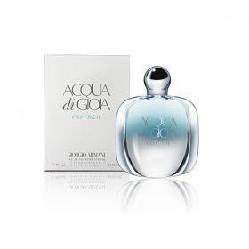 Giorgio Armani Acqua di Gioia Essenza - Best-Parfum
