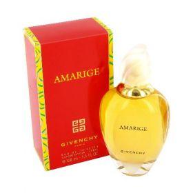 Givenchy Amarige - Best-Parfum