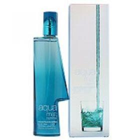 Mat Aqua Pour Homme - Best-Parfum