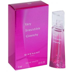 Givenchy Very Irresistible - Best-Parfum