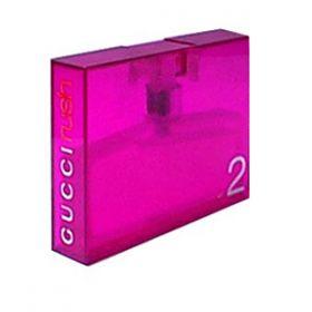 Gucci Rush 2 - Best-Parfum