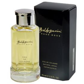 Boss Baldessarini - Best-Parfum