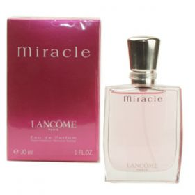 Lancome Miracle - Best-Parfum