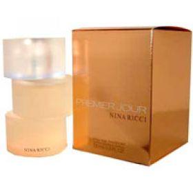 Nina Ricci Premier Jour - Best-Parfum