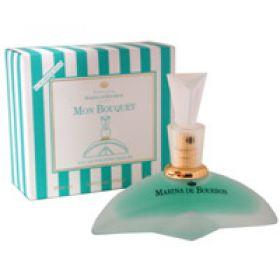 Mon Bouquet - Best-Parfum