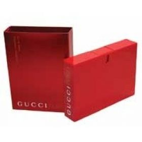 Gucci Rush - Best-Parfum