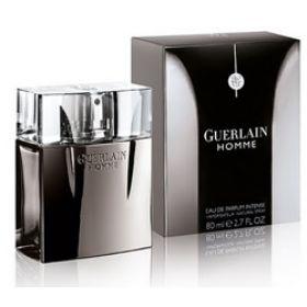 Guerlain Homme Intense - Best-Parfum