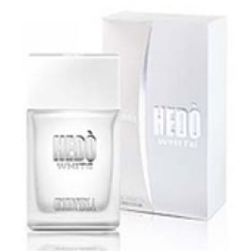 La Perla Hedo White Men - Best-Parfum