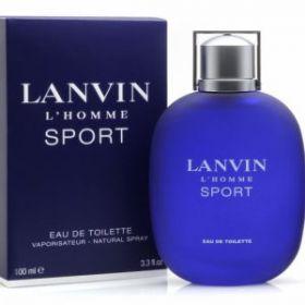Lanvin L'Homme Sport - Best-Parfum