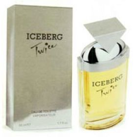 Iceberg Twice - Best-Parfum