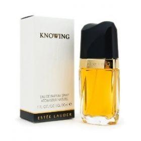 Estee Lauder Knowing - Best-Parfum