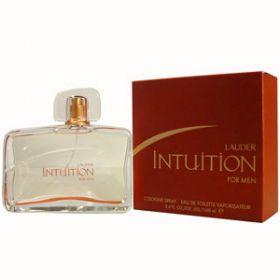 Estee Lauder Intuition Men - Best-Parfum