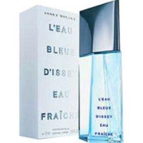 L'Eau Bleue D'Issey Eau Fraiche - Best-Parfum