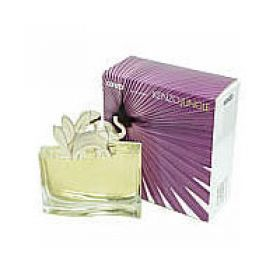 Kenzo Jungle (слон) - Best-Parfum