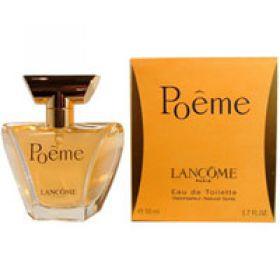 Lancome Poeme - Best-Parfum