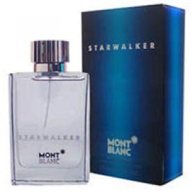 Mont Blanc Starwalker - Best-Parfum