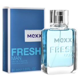 Mexx Fresh Man - Best-Parfum