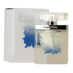 Franck Olivier Eau De Passion Men - Best-Parfum