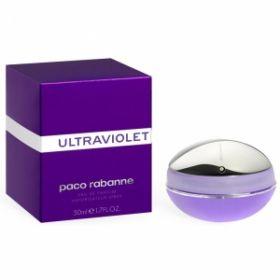 Paco Rabanne Ultraviolet - Best-Parfum