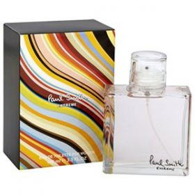 Paul Smith Extreme Woman - Best-Parfum
