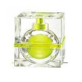 Roberto Verino VV - Best-Parfum
