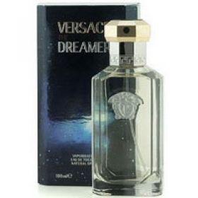 Versace Dreamer Man - Best-Parfum