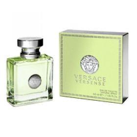 Versace Versense - Best-Parfum
