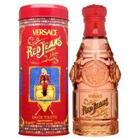 Versace Red Jeans - Best-Parfum