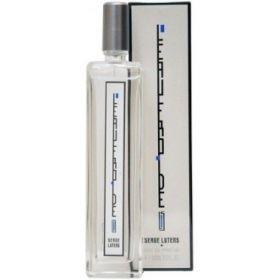 Serge Lutens L'Eau Froide - Best-Parfum