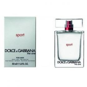 Dolce & Gabbana The One Sport for men - Best-Parfum