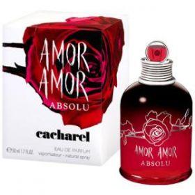 Cacharel Amor Amor Absolu - Best-Parfum