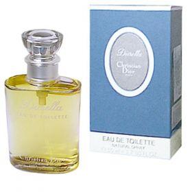 Christian Dior Diorella - Best-Parfum