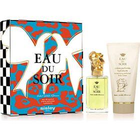 Sisley Eau du Soir Набор - Best-Parfum