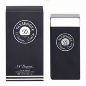 Dupont Passenger Cruise Pour Homme - Best-Parfum