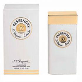 Dupont Passenger Cruise for Women - Best-Parfum