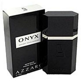 Azzaro Onyx - Best-Parfum