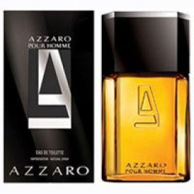 Azzaro Pour Homme - Best-Parfum