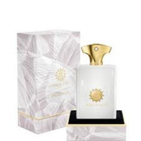 Amouage Honour Man - Best-Parfum