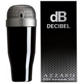 Azzaro Decibel - Best-Parfum