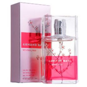 Armand Basi Sensual Red - Best-Parfum