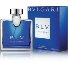 Bvlgari BLV Pour Homme - Best-Parfum