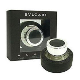 Bvlgari Black - Best-Parfum