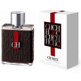 Carolina Herrera CH Men - Best-Parfum