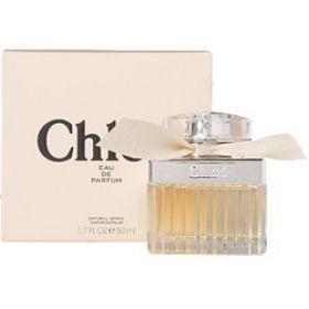 Chloe Eau de Parfum - Best-Parfum