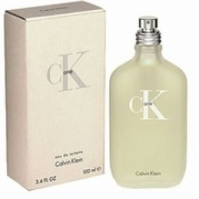 Calvin Klein CK One - Best-Parfum